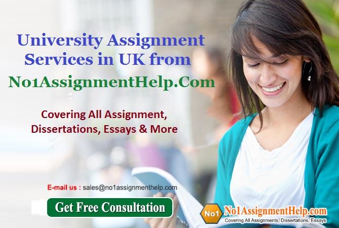 Assignment uk