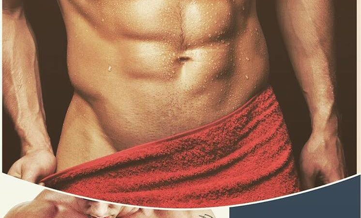 Male Intimate Waxing in London | Flake Ads, Free Ads