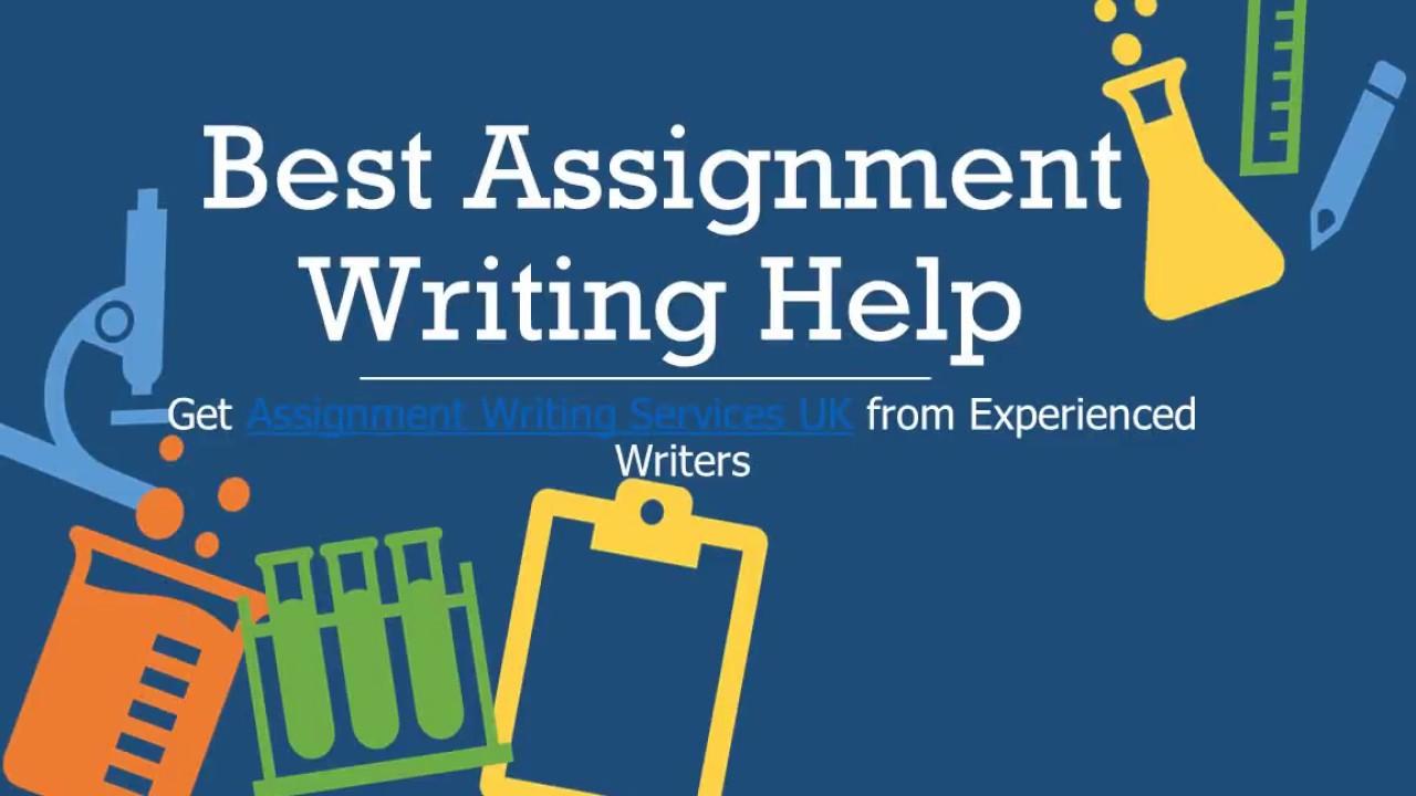Cheap assignments uk