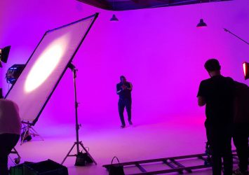 xmusic video studio hire film studio hire london - Post Local Ads Backpage